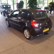 Renault-Clio-1